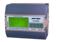 DAC8864B - Direct Digital Controller